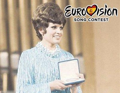 5 curiosidades que no sabías de cuando Eurovisión se hizo en España