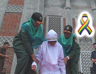 Brunéi castigará el adulterio y la homosexualidad con la pena de muerte por lapidación