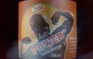 Retiran del mercado una bebida energética que provoca erecciones de hasta 6 horas