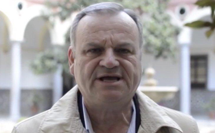 Ignacio Nogueras