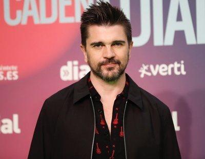 'A VOX le pido', el tema viral que ha indignado a las redes y a Juanes