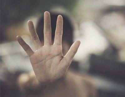 Detenidos tras violar a un joven entre siete, grabarlo y colgarlo en internet