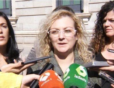 Detenida la presidenta de Infancia Libre por secuestrar a su hijo y no escolarizarlo