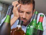 Crean la primera bebida alcohólica que emborracha pero no deja resaca