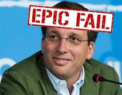 Pillado: El PP de Madrid hace una promesa electoral ya aprobada a la que se opusieron