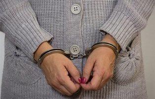 Detienen a una maestra por envenenar a 23 niños en una guardería