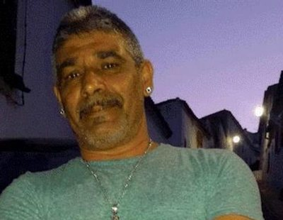 Bernardo Montoya declara que su exnovia mató a Laura Luelmo con un martillo