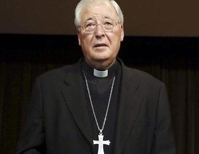 """La Iglesia española apoya a Reig Pla y defiende las """"terapias para curar la homosexualidad"""""""