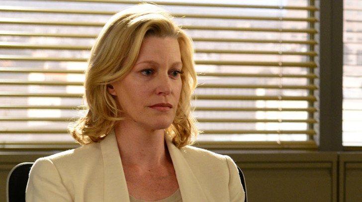 La serie invita a ver a Skyler como la antagonista