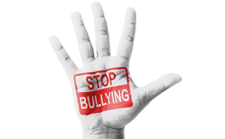 El bullying creció un 20% en 2018 en España