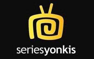 Juicio a los responsables de SeriesYonkis: quiénes son y qué se les imputa