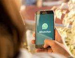 WhatsApp ahora cerrará tu cuenta si infringes esta lista de términos y condiciones