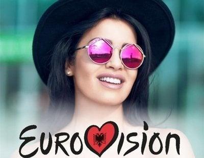 Eurovisión 2019: Albania lleva el drama de la inmigración al festival