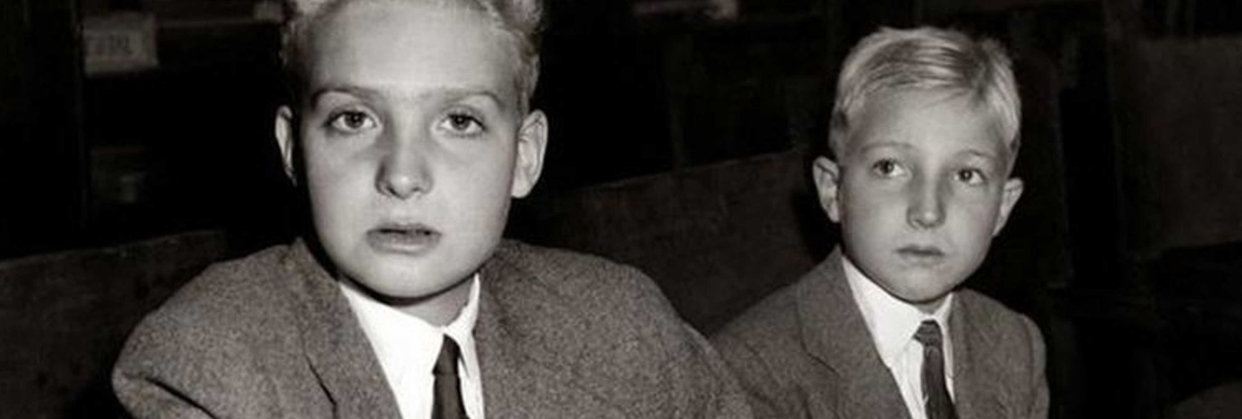 ¿Qué se esconde tras el disparo con el que el Rey Juan Carlos habría matado a su propio hermano?
