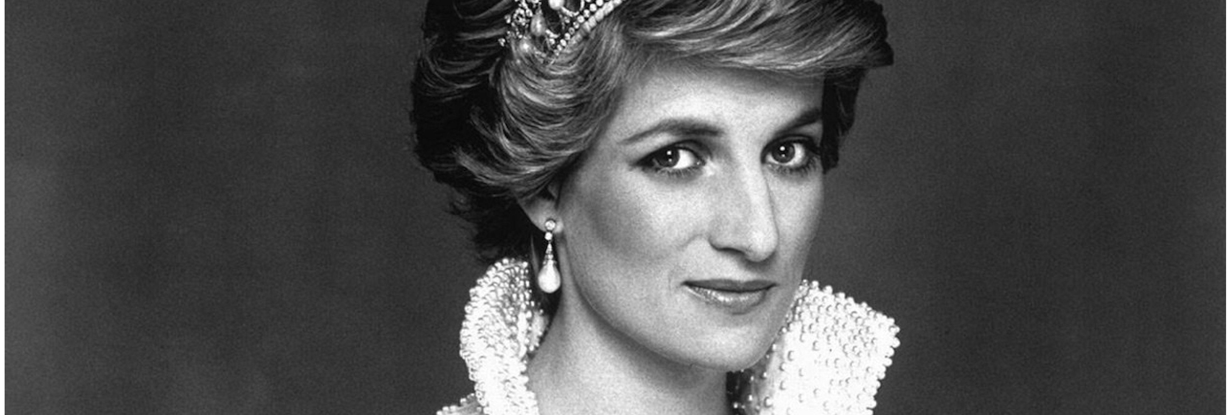 El forense revela nuevas y sorprendentes pistas  acerca de la muerte de Lady Di