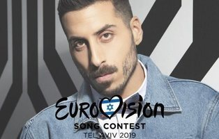 Eurovision 2019: Israel da un giro radical para recibir el festival
