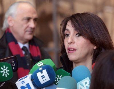 Las denuncias archivadas de Juana Rivas no se investigaron y estudian posibles irregularidades