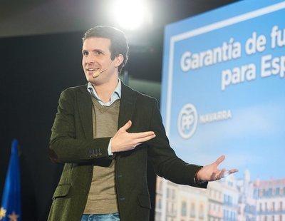 Por qué bajar el salario mínimo, como propone Pablo Casado, daña la economía de España