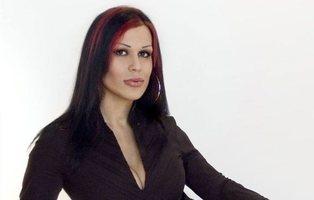 Qué fue de Nova Bastante, la imitadora de Yurena que adelantó la revolución transexual