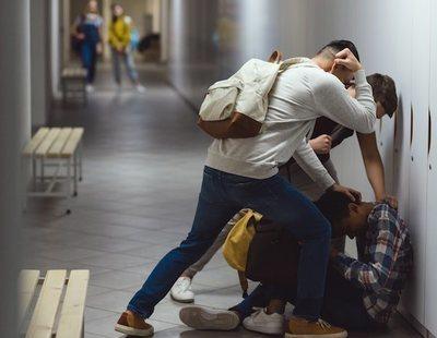 Por qué los autores de bullying no muestran arrepentimiento ni remordimientos