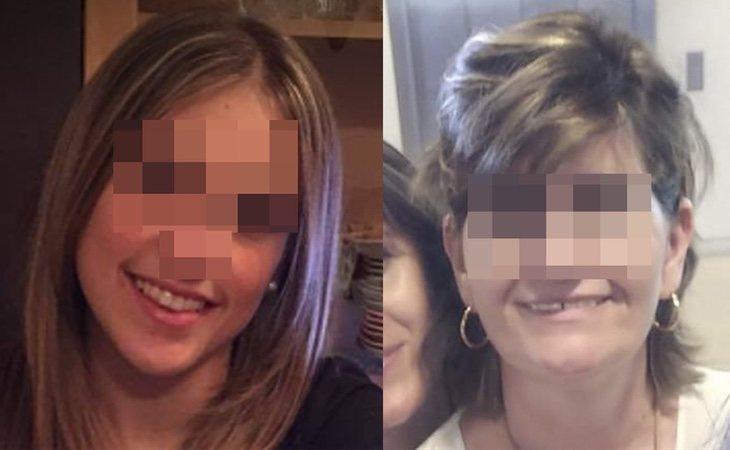Mónica y Josefa, dos trabajadoras de Los Nogales, podrían estar implicadas en este caso, según El Español | Fuente: El Español