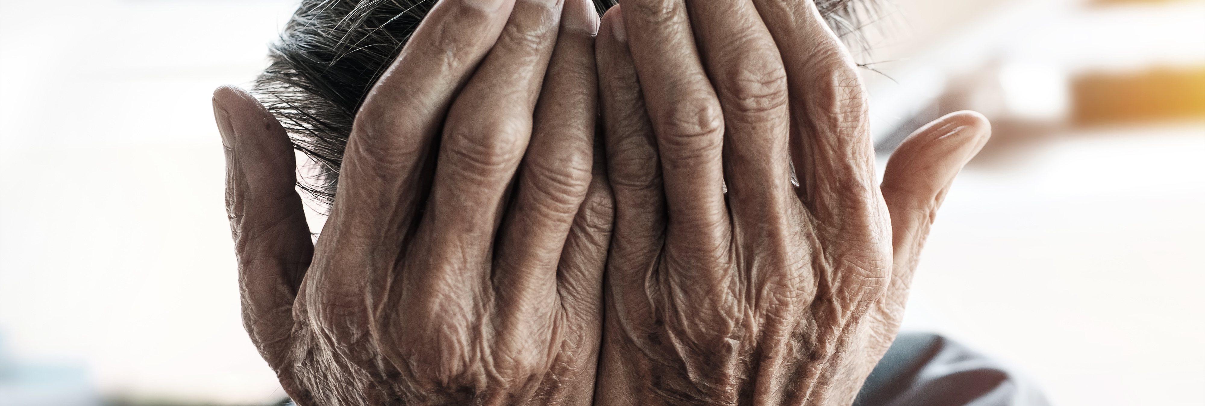 Mónica y Josefa: las dos cuidadoras de Los Nogales despedidas por maltratar ancianos