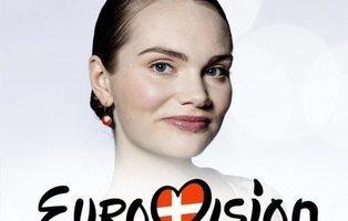 Eurovisión 2019: Dinamarca trae positividad en cuatro idiomas a Tel Aviv