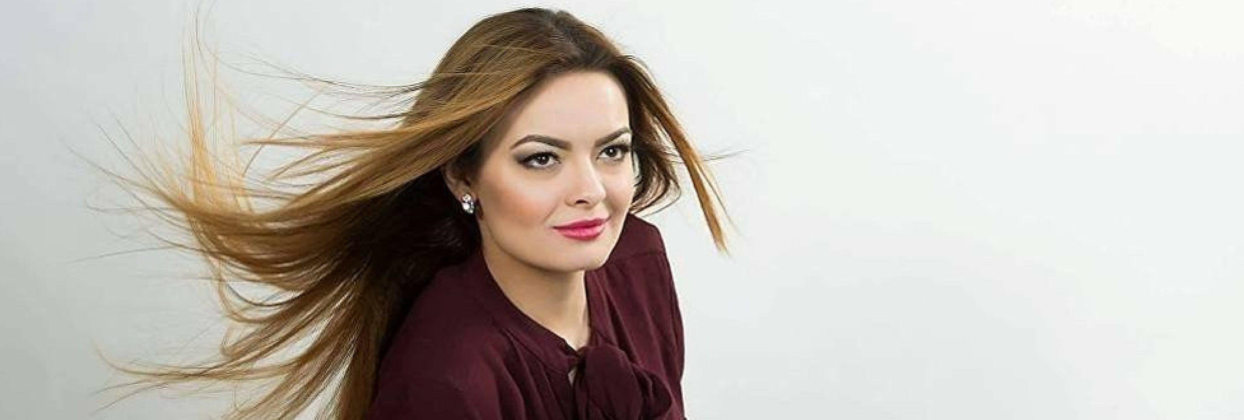 Eurovisión 2019: Moldavia da un paso atrás y vuelve a la balada clásica