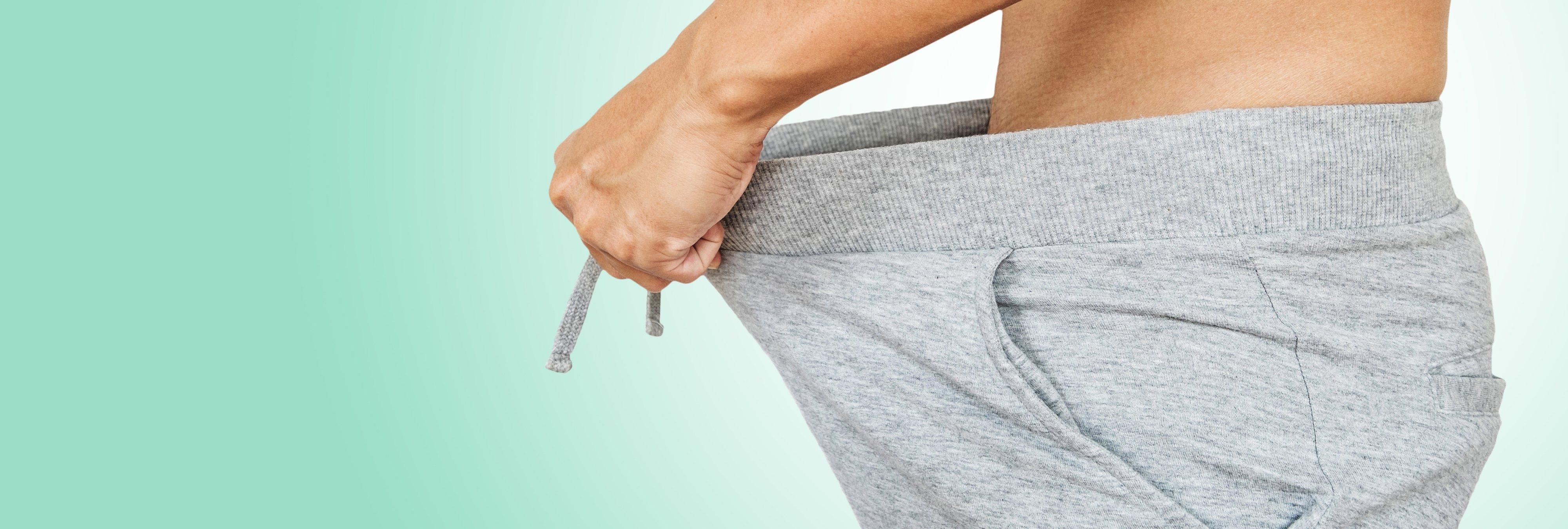 Le amputan el glande al gangrenarse el pene tras 48 horas de erección