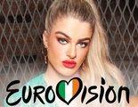 Eurovisión 2019: Irlanda no renuncia a su pop para Tel Aviv