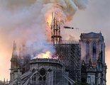 La teoría que afirma que Nostradamus ya predijo el incendio de Notre Dame en sus escritos