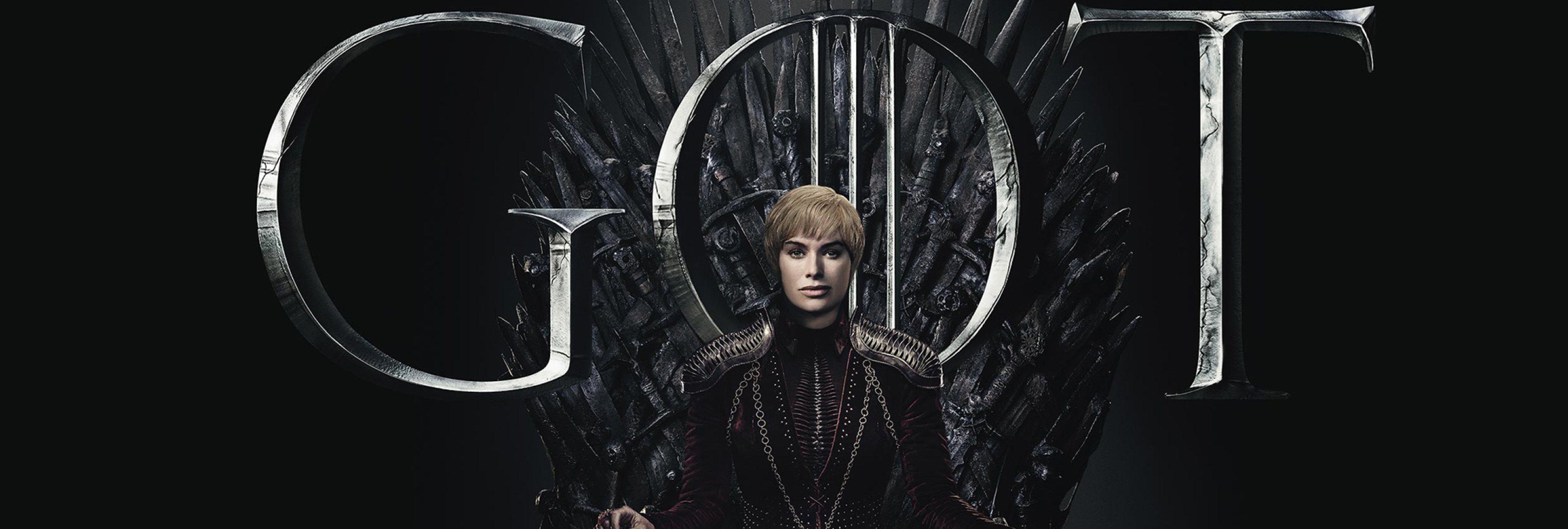 Los descomunales salarios los protagonistas de 'Juego de tronos', con grandes diferencias