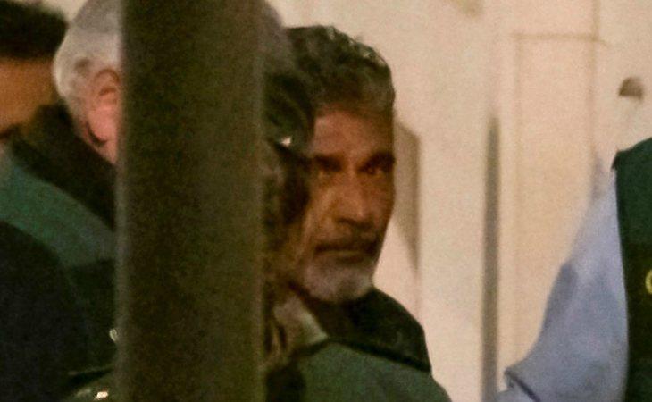 Bernardo Montoya se encuentra en prisión por el asesinato de Laura Luelmo