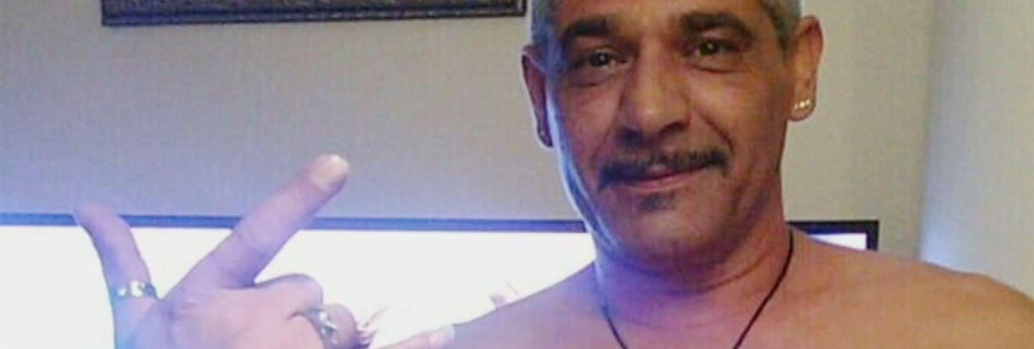 La defensa de Bernardo Montoya pide su libertad después de que por error no se grabara su confesión
