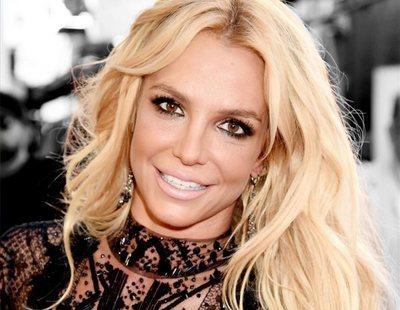 Fans de Britney Spears aseguran que está retenida en un psiquiátrico en contra de su voluntad
