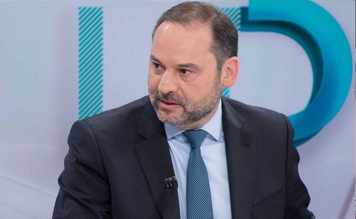 Ábalos justificó la ausencia de Sánchez en los debates por una cuestión de