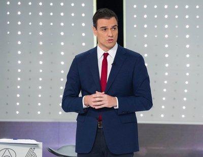 Los errores que ha cometido Pedro Sánchez en el 'Debategate' que le pueden pasar factura