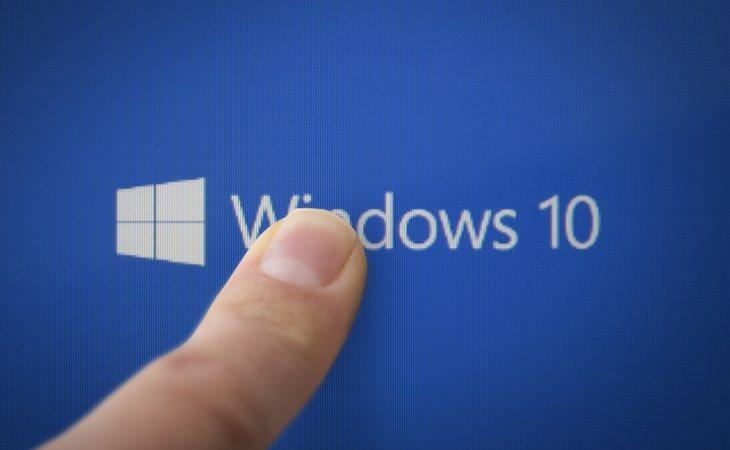 El fallo afecta a Windows 7 y 10