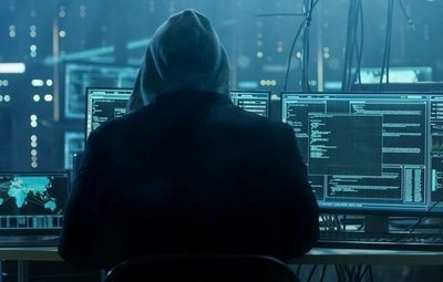 Un fallo en Windows 7 y 10 permite intervenir tu ordenador sin que el antivirus lo detecte