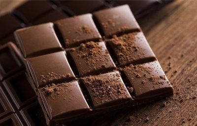Sanidad ordena retirar estas galletas y chocolate de supermercado por contener cannabis
