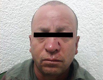 Detenido tras asesinar a su madre porque no le gustaba cómo le lavaba la ropa