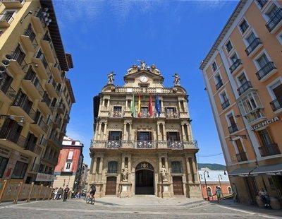 Nueva 'Manada': un grupo de hombres violan en Pamplona a una mujer tras darle burundanga
