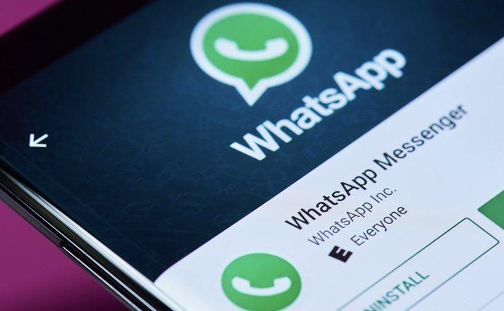 WhatsApp es una de las aplicaciones de mensajería más populares a lo largo del mundo