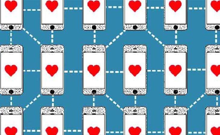 'Ontas?', la nueva proposición sexual de las redes