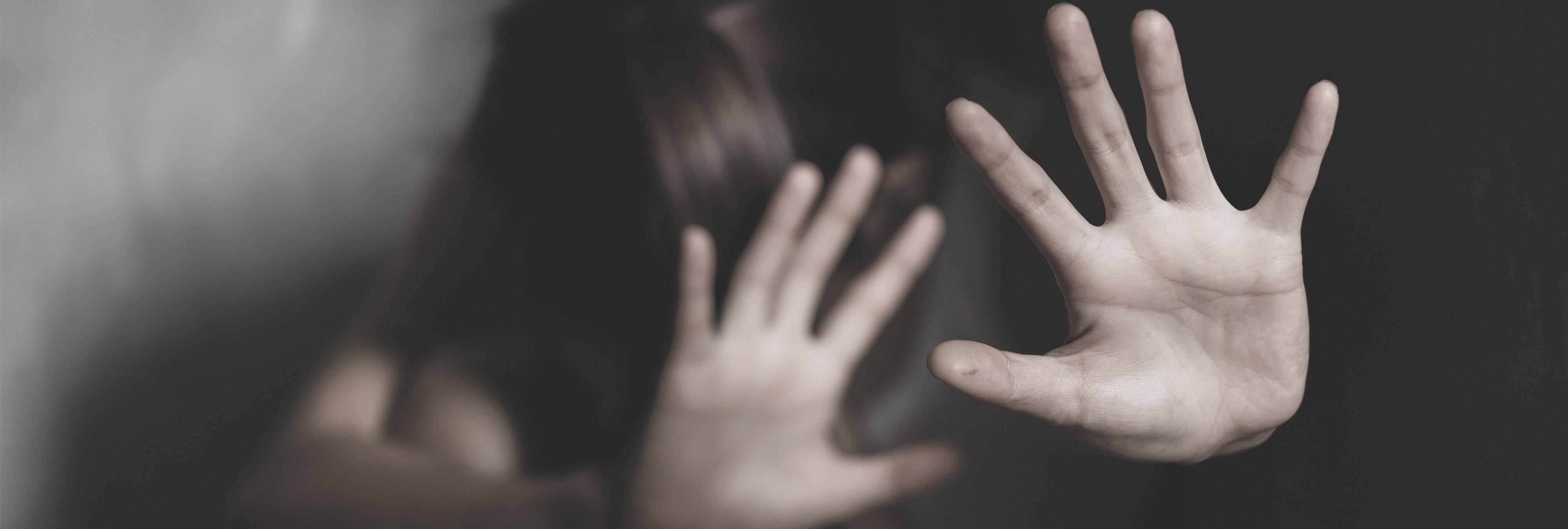 La nueva 'Manada' de Pamplona podría librarse de ser juzgada por violación