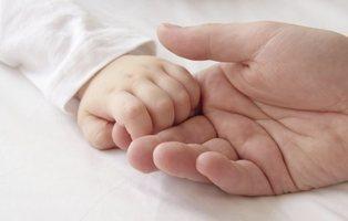 Muere un bebé de seis meses en un tratamiento experimental de una famosa farmacéutica