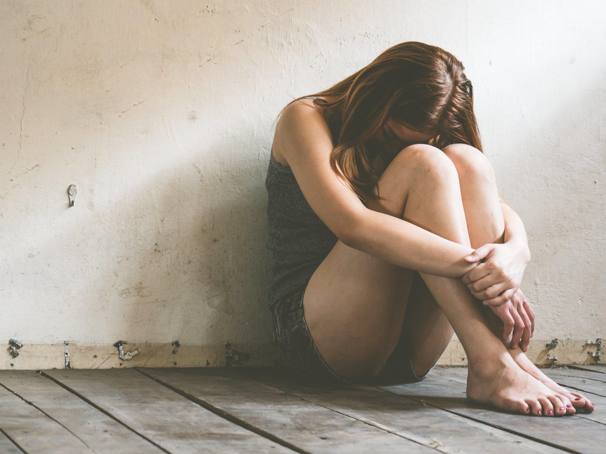 """Absuelto tras acosar a una menor de edad en Oviedo porque """"carecía de inocencia sexual"""""""