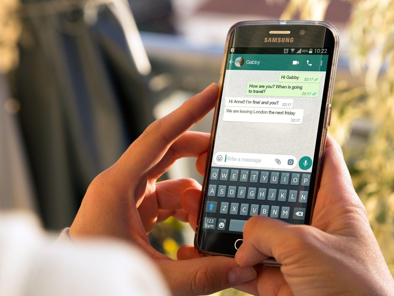 El truco definitivo: así puedes dejar de recibir mensajes de WhatsApp de alguien sin bloquearle