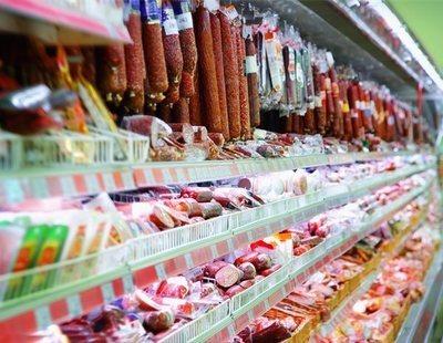Este es el embutido de supermercado más cancerígeno y dañino para la salud