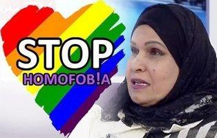 """Una """"doctora"""" asegura que puede """"curar"""" la homosexualidad con supositorios"""